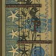 Stamp06_0046