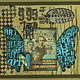 Stamp06_0023