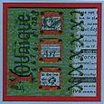 Stamp06_0050