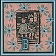 Stamp06_0017