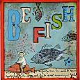 Be Fish