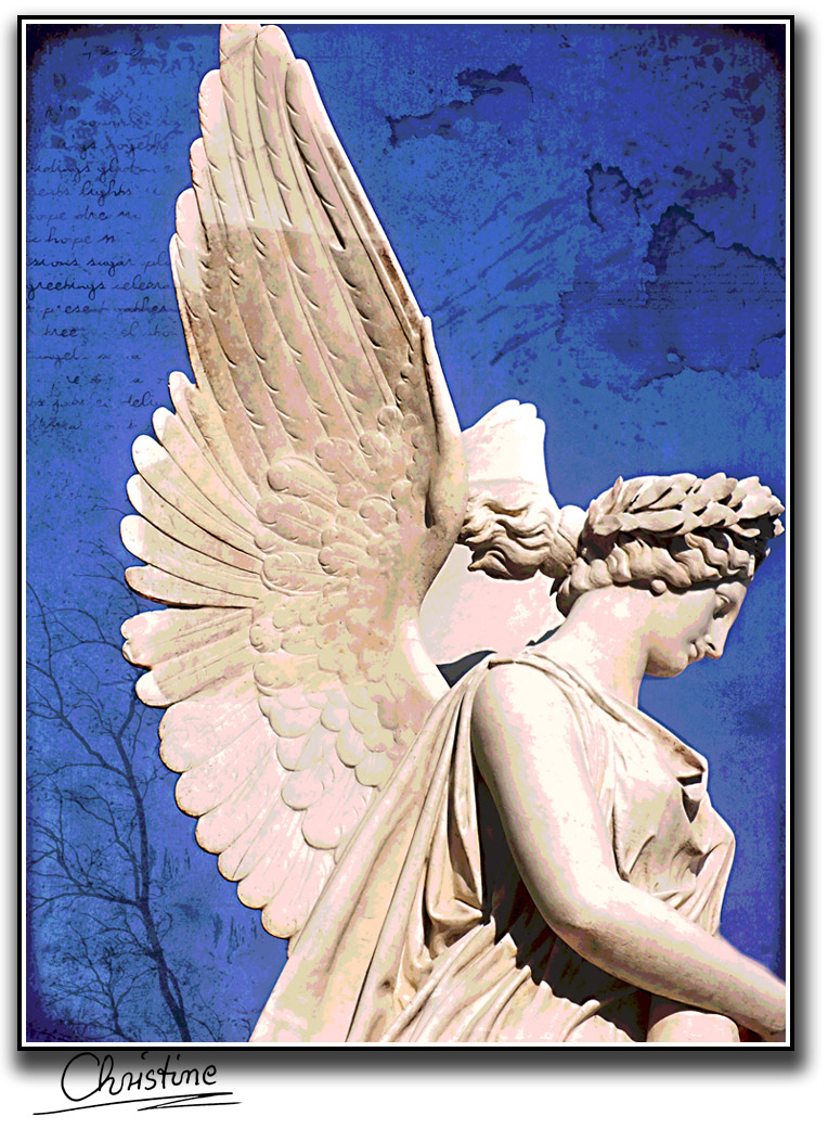 Angel Projekt One