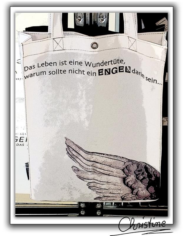 Angel in the bag frame_sm