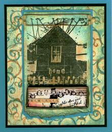 Stamp06_0051